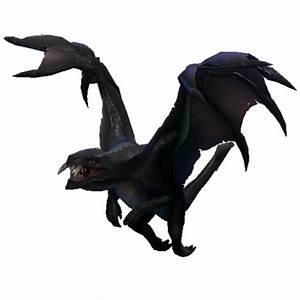 Ancient Black Dragon Dota 2 Wiki