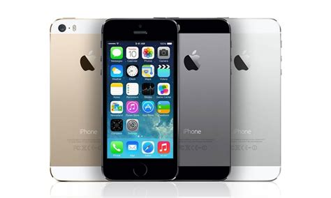 groupon iphone 1sale codes daily deals black friday