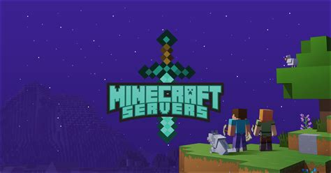 minecraft servers top minecraft server list