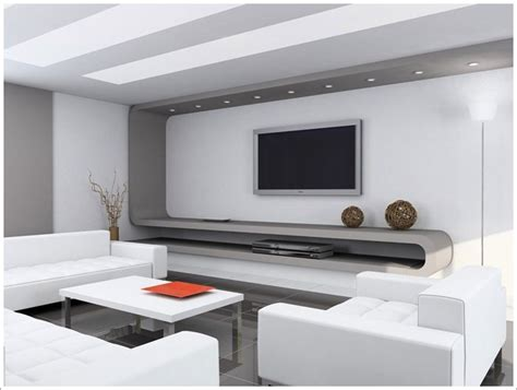 Living Room Design With Lcd Unit Pictures [02. Best Inexpensive Kitchen Cabinets. Putting Glass In Kitchen Cabinet Doors. Complete Kitchen Cabinet Packages. Kitchen Cabinets Auction. Kitchen Mdf Cabinets. Gray Cabinet Kitchens. Best Color Kitchen Cabinets. Grey Kitchen Cabinet Paint