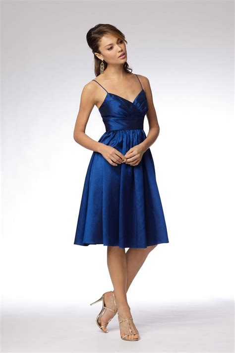 royal blue bridesmaid dresses going great with white wedding gown ipunya - Royal Blue Bridesmaid Dresses