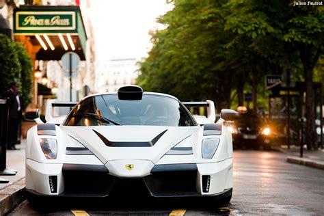 I hope my camera recorded the sound good. Ferrari Enzo Gemballa MIG - U1 EXPLORE   in Explore : #22 …   Flickr