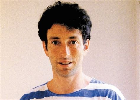 jonathan richman the modern johnathan richman on tour in november december