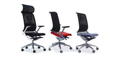 mobilier de siege social siège de direction sbd001 nel mobilier