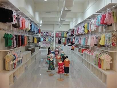 Kenanga Wholesale Lumpur Kuala Jalan Gelugor Retail
