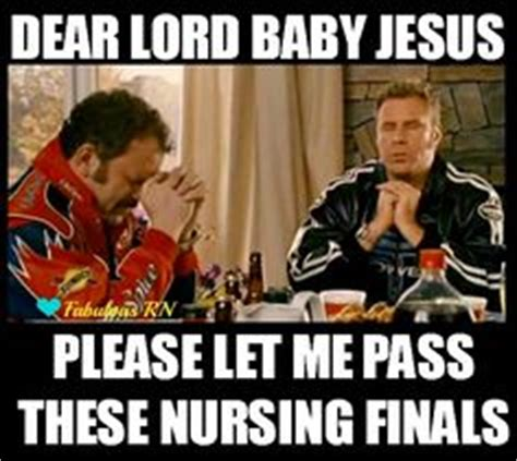 Nursing Finals Meme - nursing school on pinterest nursing students nurses and nursing schools