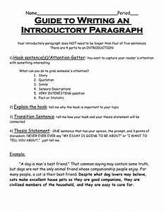 Persuasive Essay Outline Examples 14 Best Images Of Outline Format Worksheet Argumentative
