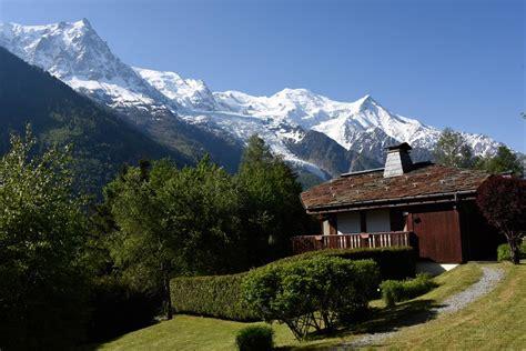 appartement chamonix balcons du mont blanc locations de vacances chamonix mont blanc