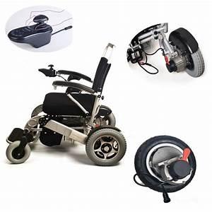 Fauteuil Roulant Electrique 6 Roues : programmable fauteuil roulant contr leur et moteur roue lectrique t l commande id de produit ~ Voncanada.com Idées de Décoration