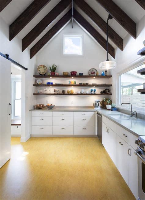 linoleum kitchen flooring pros cons cleaning ideas