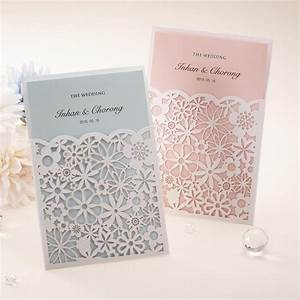 wedding invitation ideas with cricut matik for With wedding invitation ideas using cricut