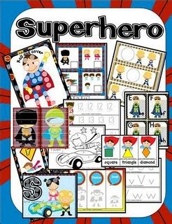 superhero theme for preschoolers 1000 ideas about batman classroom on 547