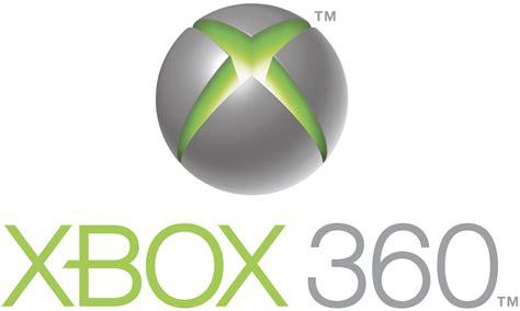 xbox logo xbox logo wallpapers wallpaper cave