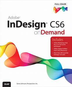 Adobe Indesign Cs6 Download Files Best Tools For Ios