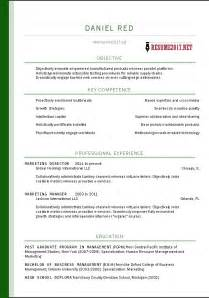 freeume templates microsoft office for free resume template 2003