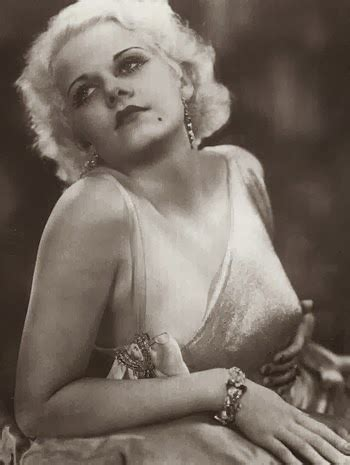 The Maybelline Story Actress Alice Faye