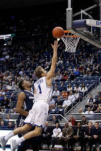 Photos: BYU basketball vs. Utah State | BYU Men's ...