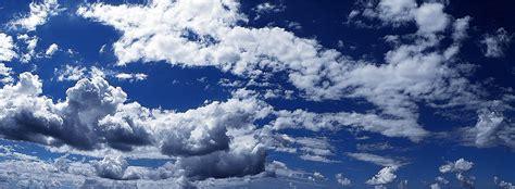 fotos gratis horizonte montana nieve nube cielo luz