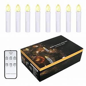 Led Weihnachtsbeleuchtung Kabellos : lampen von sunjas g nstig online kaufen bei m bel garten ~ Markanthonyermac.com Haus und Dekorationen