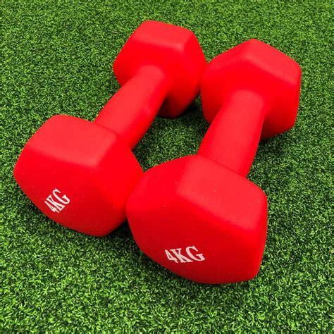 instock light weight mini dumbbell female dumbbells gym