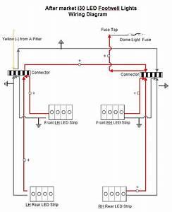 4bcec Hyundai I40 Wiring Diagram