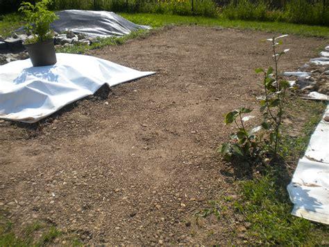 notre prairie d engrais verts notre jardin ecologique