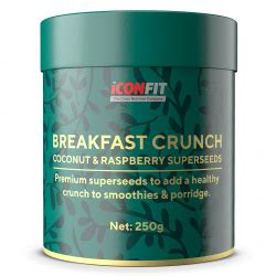 Graci Laboratories - 3 Wholegrain Quick Meal - TRU·FIT