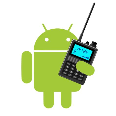 radio app for android radio apps for android