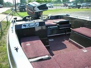 Sold 6  28  2011 Tx    Ar  5500 00 1990 Caracal