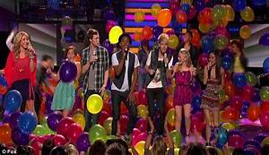 American Idol: Emotions run high on a tearful American ...