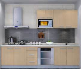 furniture for small kitchens small kitchen design malaysia kitchen cabinet malaysia
