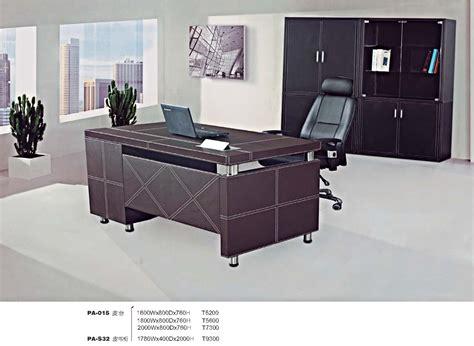 office furniture ausmart melbourne