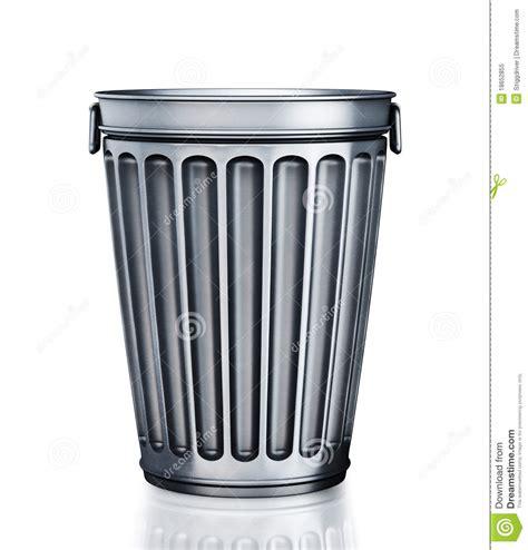 poubelle de cuisine 30l poubelle metallique