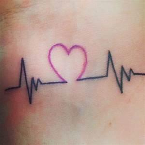 Tatouage Homme Petit : cool id es pour le tatouage poignet ~ Carolinahurricanesstore.com Idées de Décoration