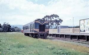 Whittlesea Railway