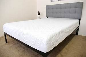 sleep number bed costsleep number bed parts bed home With cost of purple mattress