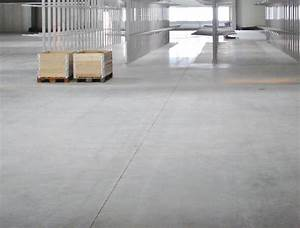 Betonboden Versiegeln Kosten : industrieboden h ufig gestellte fragen zu betonboden ~ Sanjose-hotels-ca.com Haus und Dekorationen