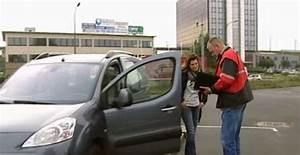 Comment Faire Refaire Son Permis De Conduire : comment passer son permis de conduire en france ~ Medecine-chirurgie-esthetiques.com Avis de Voitures