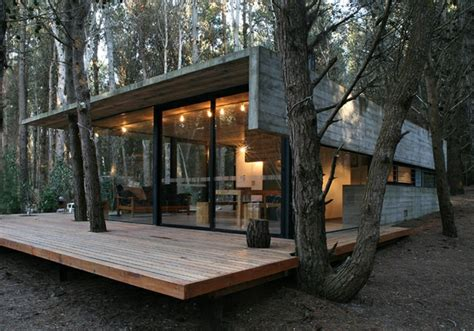 la maison dans vive la maison en bois la solution id 233 ale pour les adeptes de la tendence 233 cologoque au quotidien