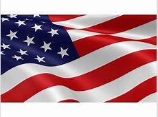 Respectfully Retire Your American Flags – Messiah Lutheran