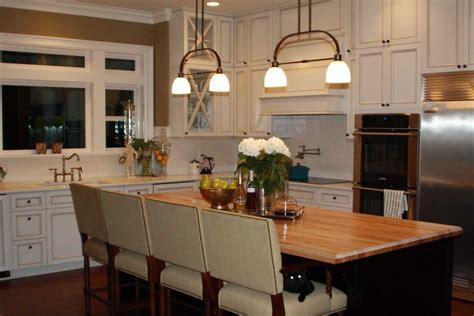 black kitchen island with butcher block top attractive white kitchen island with butcher block top 9769