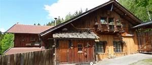 Hütte Im Wald Mieten : bergh tten im bayerischen wald ferienh tte mieten in bayern h tten urlaub ~ Orissabook.com Haus und Dekorationen