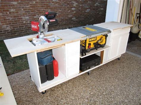 portable table saw stand plans free shopping for a table saw pro construction forum be the pro