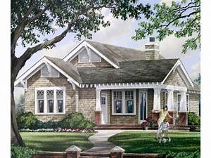small one story house plans one story house plans with With small 1 story house plans