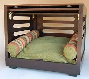 23 best images about dog kennel on pinterest ux ui With fancy dog crates furniture