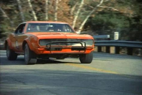 Movies That Helped Make The Camaro Famous