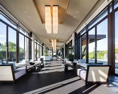 Condo Luxury Condos Beachfront Pattaya Lounge Development