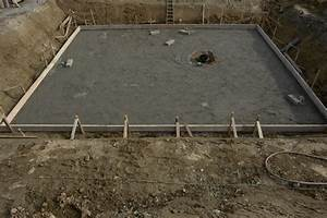 Bodenplatte Selber Machen : fundamentschalung selber machen so wird 39 s gemacht ~ Whattoseeinmadrid.com Haus und Dekorationen