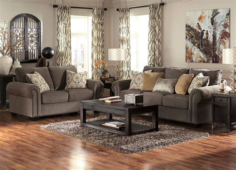 Cheap, Vintagestyle Living Room Decor Ideas To Try