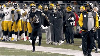 Nfl Tomlin Mike Steelers Ravens Memes Sideline